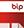 Logo Biuletynu