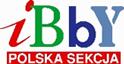 Polska Sekcja